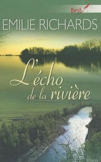 L'écho de la rivière