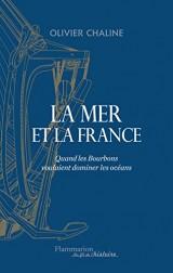 La mer et la France