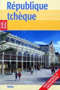 Republique Tcheque ed 2007