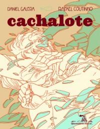 Cachalote (Em Portuguese do Brasil)