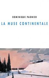 La muse continentale