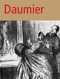 Daumier, actualité et variété
