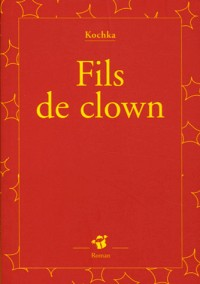 Fils de clown