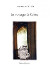 Le Voyage a Reims