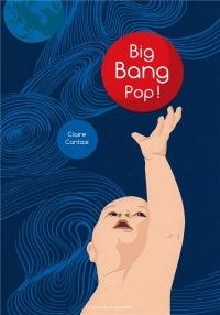 Big Bang Pop