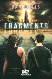 FRAGMENTS - PARTIALS T2