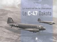 Le C-47 Dakota