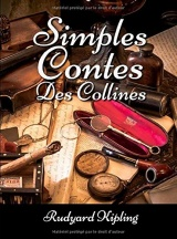 Simples Contes des Collines (Illustré)
