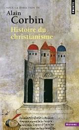Histoire du christianisme. Pour mieux comprendre n [Poche]