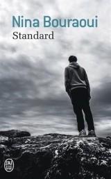 Standard [Poche]