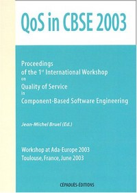 QoS in CBSE 2003 (en anglais)