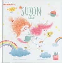 Suzon Reve