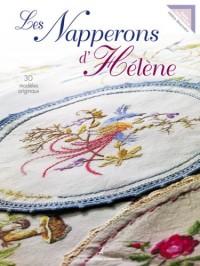 Les napperons d'Hélène