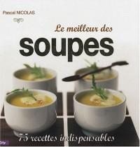 Le meilleur des soupes