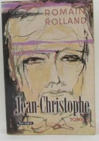 Jean Christophe - Tome 1