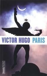 Paris [Poche]