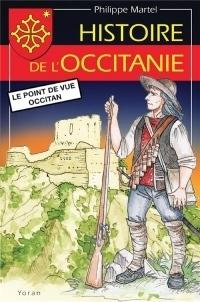 Histoire de l'Occitanie - de la préhistoire à nos jours