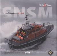 S.N.S.M. : Les Sauveteurs en Mer