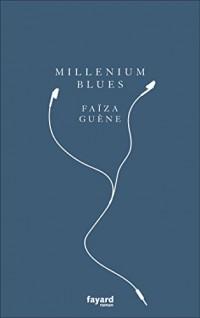 Millénium blues