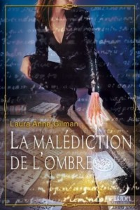 La Malédiction de l'Ombre