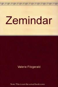 Zemindar