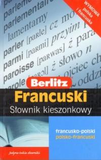 Dictionnaire Fran Ais-Polonais Polonais-Fran Ais