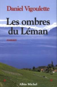 Les Ombres du Léman