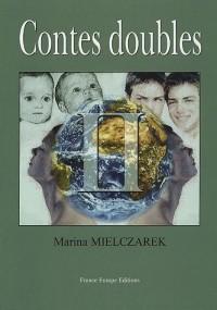 Contes doubles