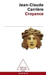 Croyance [Poche]