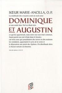 Dominique et Augustin