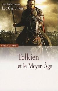 Tolkien et le Moyen Age