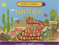 Sultan le Serpent