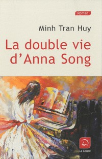 La Double Vie d'Anna Song (Grands Caractères)