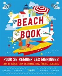 Beach Book - pour Se Remuer les Meninges