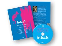 Intacte