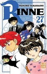 Rinne T27