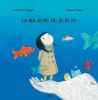 La baleine du bus 29