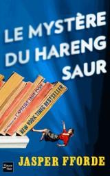 Le Mystere du Hareng Saur