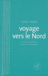Voyage Vers le Nord