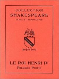 Henri IV, tome 1