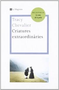 Criatures extraordinaries
