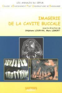 Imagerie de la cavité buccale