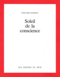 Le Soleil de la conscience