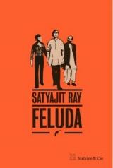 Feluda mène l'enquête