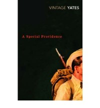[ A SPECIAL PROVIDENCE BY YATES, RICHARD](AUTHOR)PAPERBACK