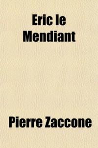 Ric Le Mendiant