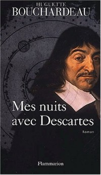 Mes nuits avec Descartes
