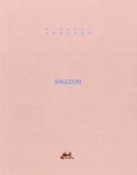 Sauzon