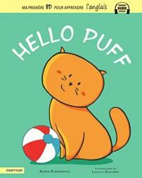 Hello Puff