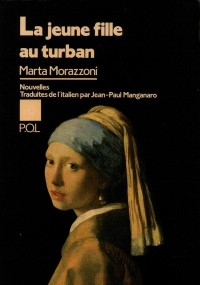 La Jeune Fille au turban
